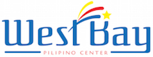 West Bay Pilipino Multi-Service Center